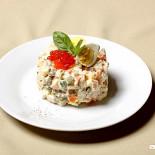 Ресторан Адмирал Нельсон - фотография 4