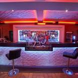 Ресторан 730 Bar - фотография 1
