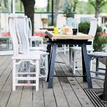 Ресторан Sekta Café - фотография 6