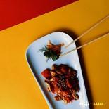 Ресторан Mao Sisters - фотография 6