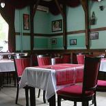 Ресторан Жеглов - фотография 5