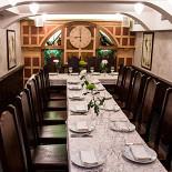 Ресторан Амадеус - фотография 6