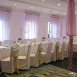 Ресторан Круиз - фотография 3