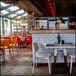 Ресторан Гастрономика - фотография 2