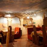 Ресторан За барханами - фотография 2
