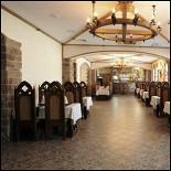Ресторан Камелот - фотография 2