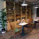 Ресторан Градусы - фотография 1
