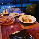 Ресторан Вилка - фотография 6