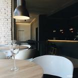 Ресторан Krona - фотография 6