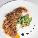 Ресторан Pastilla - фотография 5