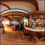 Ресторан Князь Багратион - фотография 3
