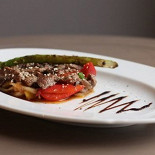Ресторан Гурме - фотография 6