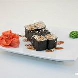 Ресторан Инь-янь - фотография 5