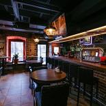 Ресторан Bar BQ Café на Пятницкой - фотография 4