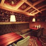 Ресторан Холостяк-романтики - фотография 3