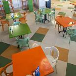 Ресторан Капуста - фотография 4