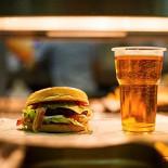 Ресторан Это бургер, Карл - фотография 2
