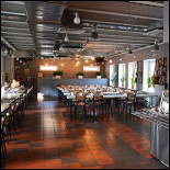 Ресторан Спектр - фотография 2