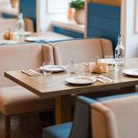 Ресторан Крымская кухня - фотография 1