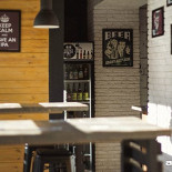 Ресторан Варка - фотография 4
