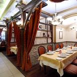 Ресторан Моретти - фотография 3