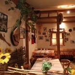 Ресторан Веселая кума - фотография 2