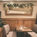 Ресторан Brix Tapas & Grill - фотография 3