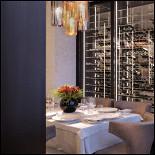 Ресторан Quadrum - фотография 5