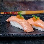 Ресторан Gutai - фотография 4