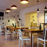 Ресторан Гастробуфет - фотография 3