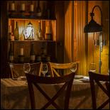 Ресторан River Club - фотография 1