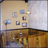 Ресторан Бар на Бейвеля - фотография 6