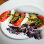 Ресторан Антрекот - фотография 3