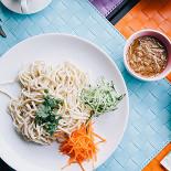 Ресторан Сэ Сян Вэй - фотография 5