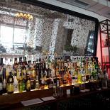 Ресторан Main Bar - фотография 3