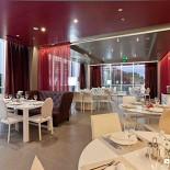 Ресторан Феста - фотография 4