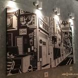 Ресторан Kyoto - фотография 5