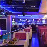 Ресторан Rio - фотография 1