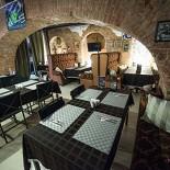 Ресторан Короли & Капуста - фотография 4
