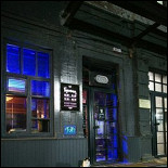 Ресторан Буковски - фотография 6