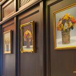 Ресторан Сандал - фотография 5