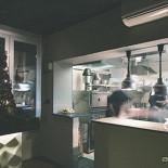 Ресторан Brix Tapas & Grill - фотография 2