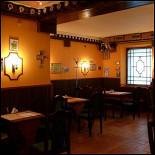 Ресторан To Dublin - фотография 4