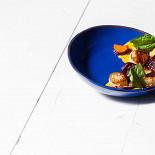 Ресторан Северяне - фотография 6