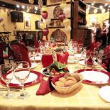 Ресторан Строгановская вотчина - фотография 5
