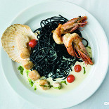Ресторан Манилов - фотография 2