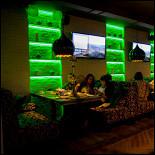 Ресторан Бакшиш - фотография 1