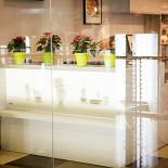 Ресторан Кулинарная студия Юлии Высоцкой - фотография 3