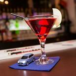 Ресторан Cocktail Bar - фотография 4