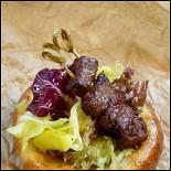 Ресторан Ватрушка Taste Market - фотография 2